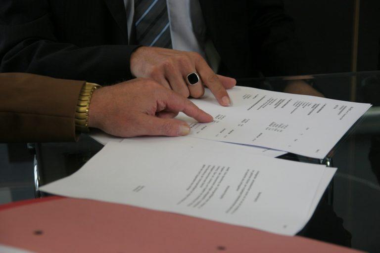 Franszyza-co-oznacza-w-ogolnych-warunkach-umowy