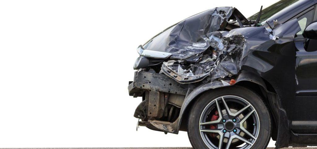 sprawca uciekł z miejsca wypadku lub nie miał ubezpieczenia OC